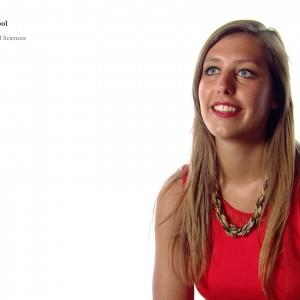 Onderwijs-film-Hannie-Schaftprijs-2014-Hope-for-Hillcrest-300x300