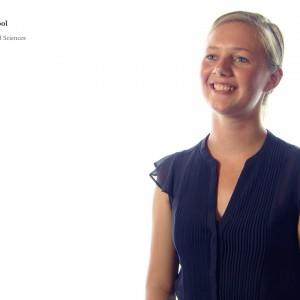 Onderwijs-film-Hannie-Schaftprijs-2014-Lianne-van-Aart-300x300
